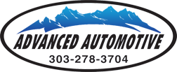 ADVANCED AUTOMOTIVE | Auto Repair & Service in Golden, CO