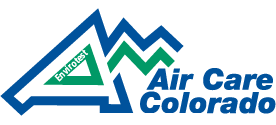 AIr Care CO Emissions Center