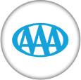AAA Approved Auto Repairs